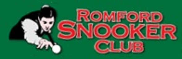 Romford Snooker Club